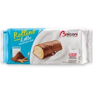 Rollino Latte