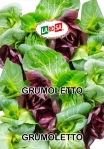 10564Grumoletto