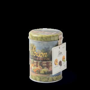 Biscuits Canestrello, Caffè, Zaletto 120g Tins