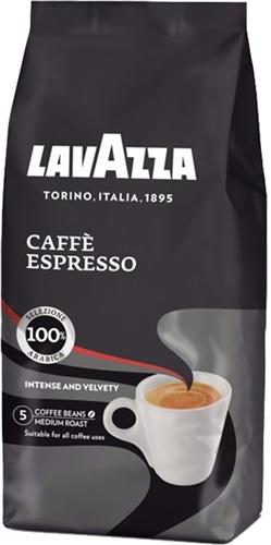 Caff? Espresso Beans