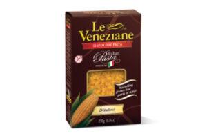Le Veneziane Ditallini# 128
