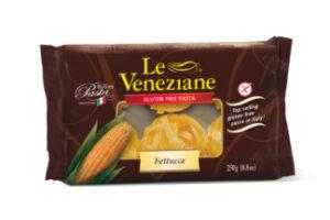 Le Veneziane Fettuccine #028