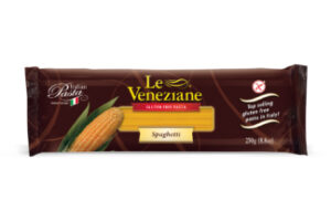 Le Veneziane Spaghetti #005