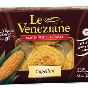 Le Veneziane Capellini
