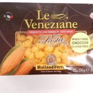 Le Veneziane Gnocchi #206