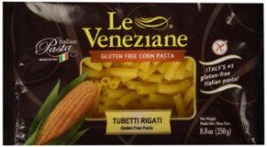 Le Veneziane Tubetti Rigati #095
