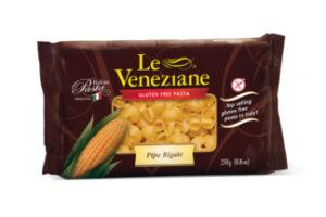 Le Veneziane Pipe Rigate #171