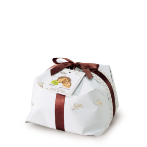 Panettone without Candied Fruit Royal