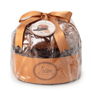 Panettone Regal Chocolate Magnum