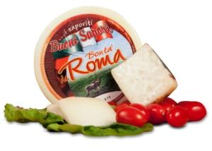 Bonta Di Roma