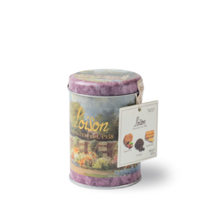 Biscuits Bacetto, Cacao, Maraneo 120g Tins