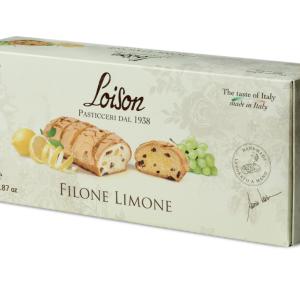 Filone Limone